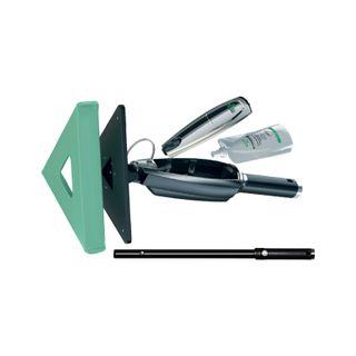 UNGER STINGRAY INDOOR CLEANING KIT 100 ( UNSRKT2 ) - EACH
