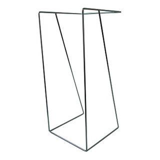 LAUNDRY BAG STAND ( 80cm x 35cm ) - 18kg Max - TSTAND-C - EACH