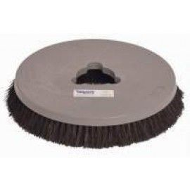 HAKO ROTOBIC BASSINE BRUSH 40CM ( LBR40B ) - EACH