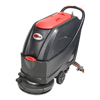 VIPER AS5160T SELF PROPELLED BATTERY OPERATED FLOOR SCRUBBER - EACH