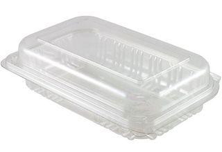 ENVIRO CHOICE SUPER SALAD PACK (EC-FV0410 ) - 125 - SLV