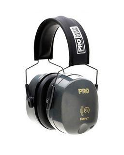 PRO CHOICE PYTHON EARMUFFS - Class 5 - EACH