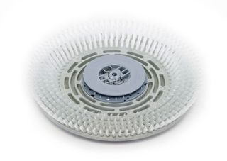 NILFISK CPL 410  PAD HOLDER BRUSH KIT -9095695 - (SUITS CA410) EACH