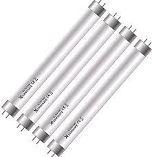 STARKEY T8 - 15W REPLACMENT TUBE - 190-15W - EACH