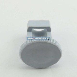 """WASHTECH """"WASH"""" ARM END CAP / PLUG F45 (M2) - EACH"""