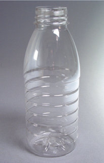 RETAIL PRODUCT BOTTLES