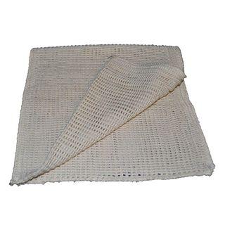 EDCO IT-GC TEA TOWEL GRILL CLOTH ( 10015 ) - DOZEN