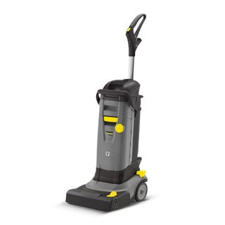 KARCHER BR 30/4 C COMPACT SCRUBBER DRIER ( 1.783-220.0 ) - EACH ( Corded Model )