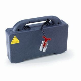 NUMATIC BATTERY PACK TO SUIT TTB1840G FLOOR SCRUBBER / DRYER - 606260 - EACH