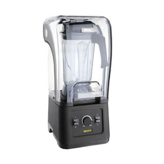 APURO BAR BLENDER WITH SOUND ENCLOSURE 2.5L ( DR825-A ) - EACH
