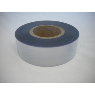 ACETATE ROLL 75UM CLEAR - 50MM X 200M - ROLL