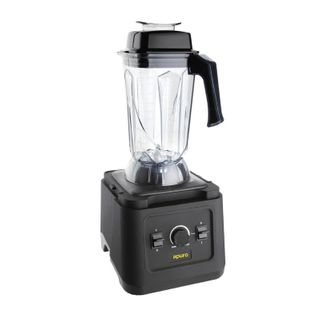 APURO BAR BLENDER 2.5L - VARIABLE SPEED & PULSE - CR836-A - EACH