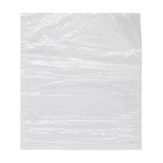 MARINUCCI REHEAT BAG 180mm L x 150mm W ( HP900 ) - 1000 - CTN