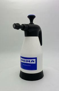 DEMA PUMP-UP SPRAY UNIT 1.5L ( 900.1.5LHH ) - EACH