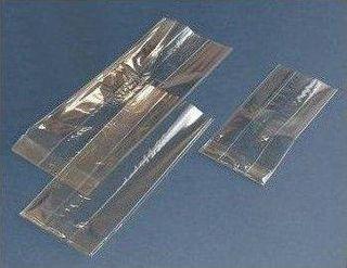 CELLO BAG P26 290 X 100 + 50 - 1000 -CTN