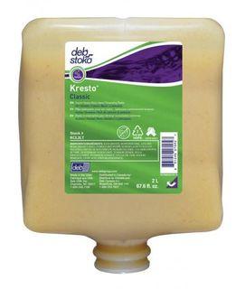 DEB KRESTO CLASSIC - HDHC ( KCL2LT ) - 2L X 4 - CTN