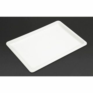 CAMBRO PIZZA DOUGH BOX LID - ( CW801 ) - EACH