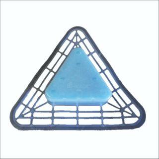 BOBSON UNITAB URINAL MAINTAINER BLOCK - CU-30 - 12 - CTN