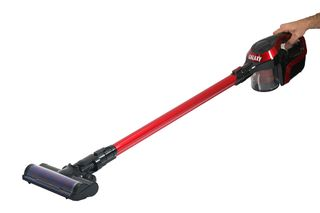 GALAXY 2 IN 1 RECHARGEABLE STICKVAC - 22.2V ( QLD EDUCATION )