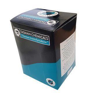 "TASMAN "" HEXA "" Liquid Hand Soap - Unperfumed & Antiseptic - 800ML POD - 6 - CTN ( 070140 )"