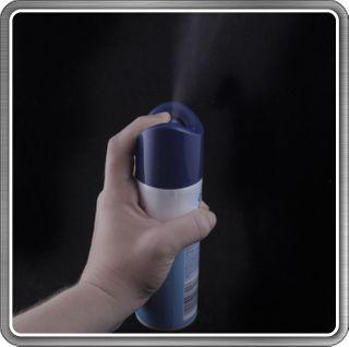 Air Freshner / Cleaner