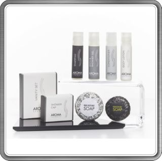Aroma Therapy Collection