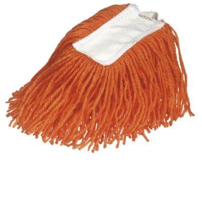 Dickie Knee Dust Mop Cover