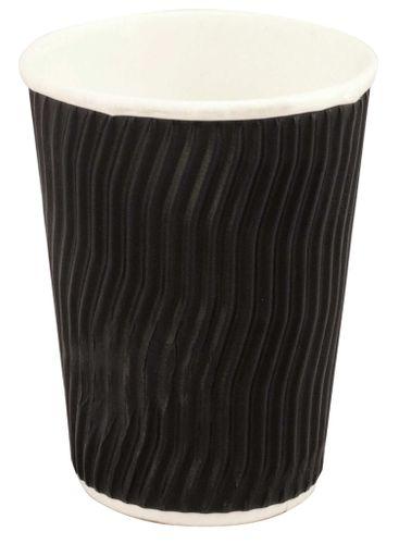Coffee Cup 12 - Sleeve (25)
