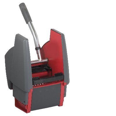 Ezy Ergo Press Wringer - Red