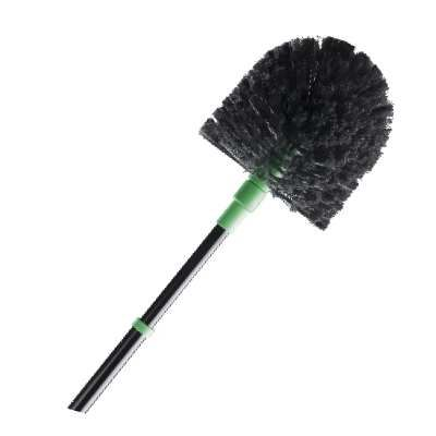 Cobweb Broom - Premium