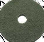 40cm Green Pad