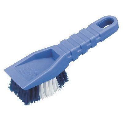 H/D Scrubbing Brush (BM-102)