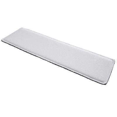 Decitex Fluid Glide Pad