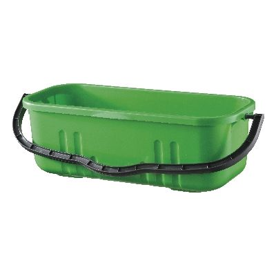 Decitex Bucket - Green