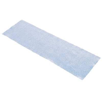 Decitex Disposable Dry Cover
