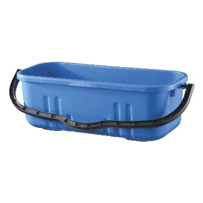 Decitex Bucket - Blue