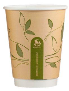 Enviro Coffee Cup - 12oz