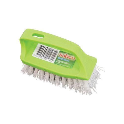 Handled Scrub (SAB2431)