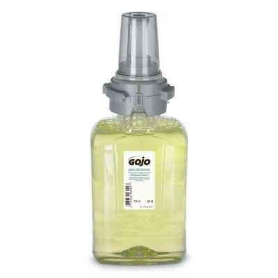 ADX Citrus Ginger Foam - 700ml