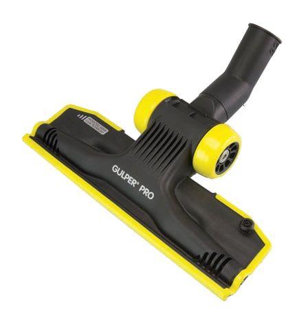 Pro Gulper Floor Tool - 32mm