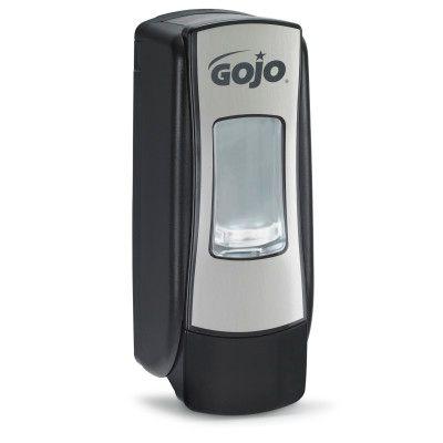 Gojo ADX - Manual Dispenser -B