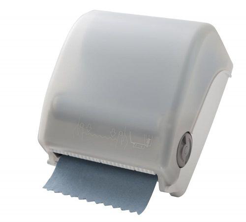 Auto-Cut Dispenser - Plastic
