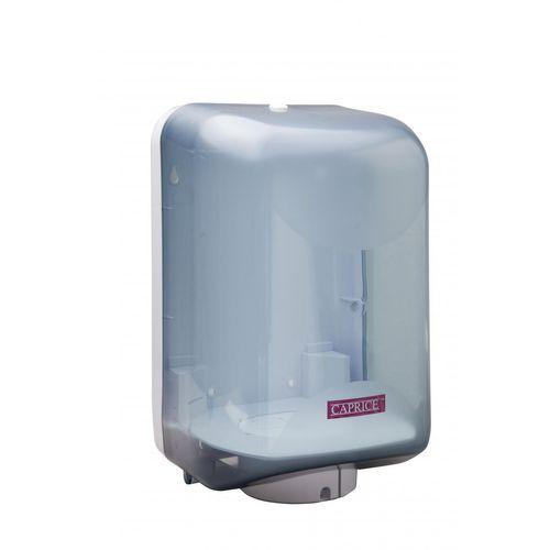 Dispenser Centerfeed Smoke
