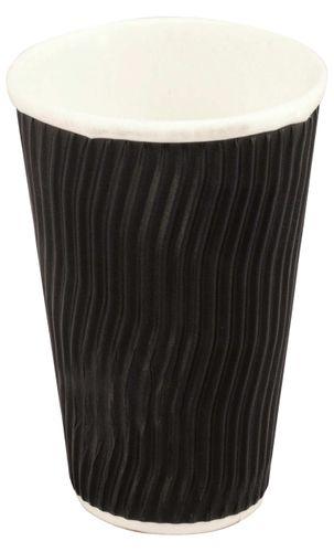 Coffee Cup 16 - Sleeve (25)