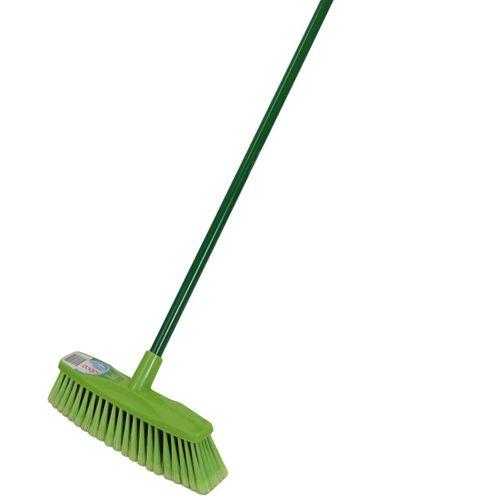 Medium Broom