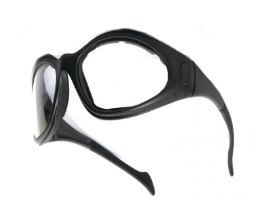 Hawk Safety Glasses