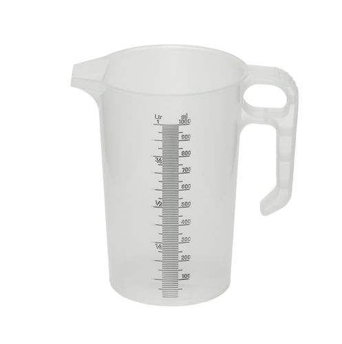 Measuring Jug - 1000ml