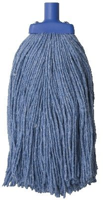 Mop Head Duraclean - Blue