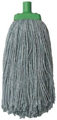 Mop Head Duraclean - Green
