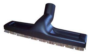 Floor Tool Hard Brush 32